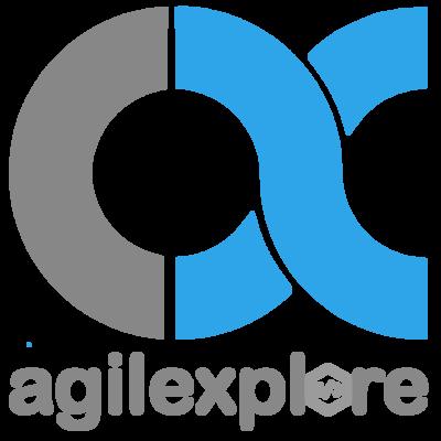 agileXplore